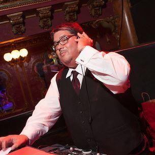 Silverado Professional DJ Service American Canyon, CA Thumbtack