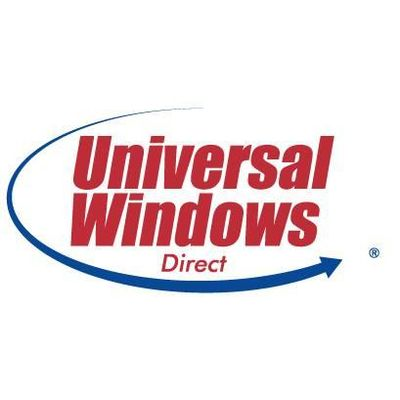 Universal Windows Direct of Denver Denver, CO Thumbtack