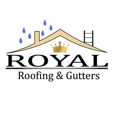Royal roofing&gutters.inc Shirley, NY Thumbtack