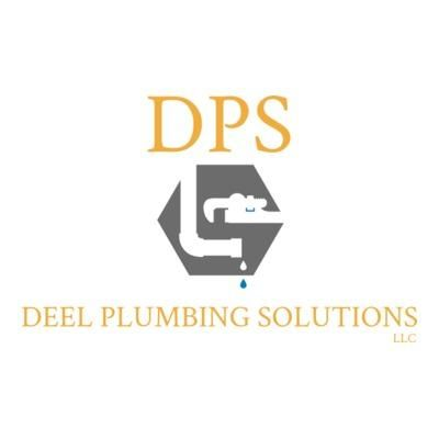 Deel Plumbing Solutions Clarksville, TN Thumbtack