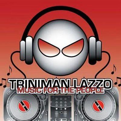 Triniman Lazzo Pensacola, FL Thumbtack