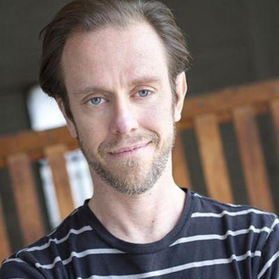 Sean Whalen - Acting Coach Sherman Oaks, CA Thumbtack