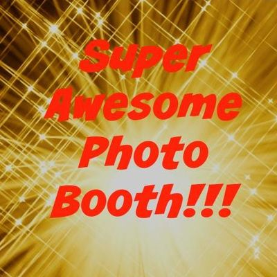 Super Awesome Photo Booth Columbus, OH Thumbtack