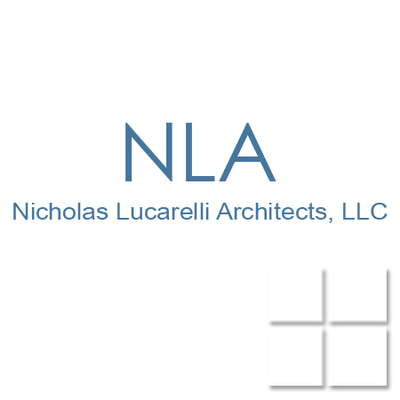 Nicholas Lucarelli Architects LLC Mc Lean, VA Thumbtack
