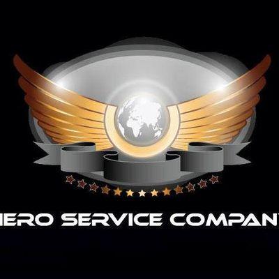 Hero Protection Service Chicago, IL Thumbtack