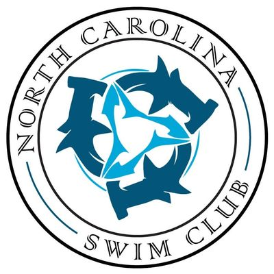 North Carolina Swim Club Morrisville, NC Thumbtack