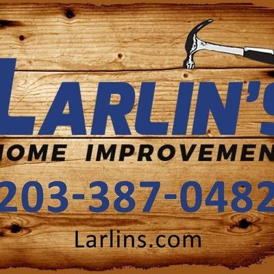 Larlin's Home Improvement Ansonia, CT Thumbtack