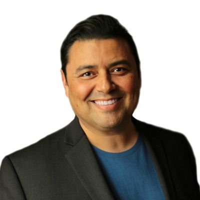 Mike Rodriguez Top Ranked Speaker Trainer Auth. Ca Barstow, CA Thumbtack