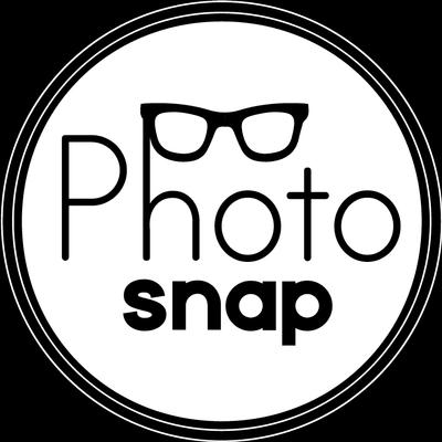 PhotoSnap Photo Booth Rentals Galloway, OH Thumbtack