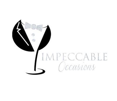 Impeccable Occasions Alexandria, VA Thumbtack