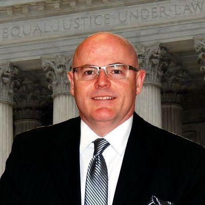 Prossin Law Firm Issaquah, WA Thumbtack