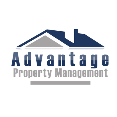 Advantage Property Mgmt Peachtree City, GA Thumbtack