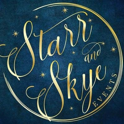 Starr & Skye Events, LLC Naugatuck, CT Thumbtack