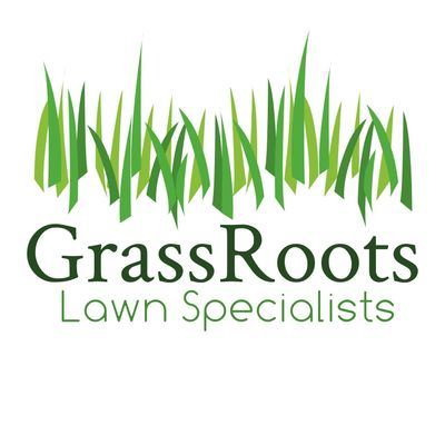 GrassRoots Lawn Specialists Mayfield, NY Thumbtack