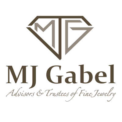 MJ Gabel Webster, NY Thumbtack