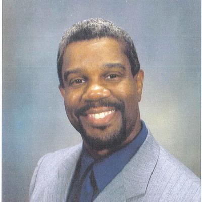 Rev. Clyde A. Porter Dundee, IL Thumbtack