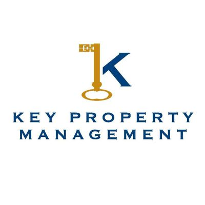 Key Property Management Las Vegas, NV Thumbtack