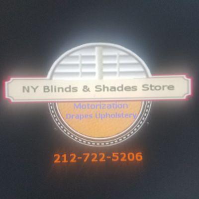 NY BLIND AND SHADE STORE  (212)722 52 06 New York, NY Thumbtack
