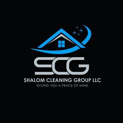 SHALOM CLEANING GROUP LLC Detroit, MI Thumbtack