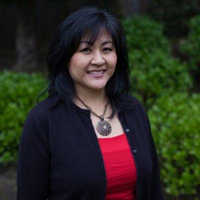 Jeanette Yamamoto Auburn, WA Thumbtack