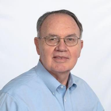 W.M. ZONDORAK, GENERAL ENGINEERING CONTRACTOR San Diego, CA Thumbtack
