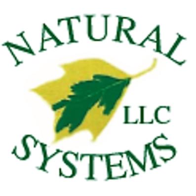 Natural Systems LLC Southington, CT Thumbtack