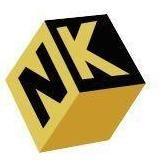 NK MOVERS & RENTALS Sterling, VA Thumbtack