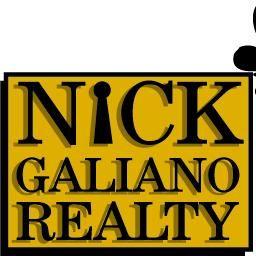 Nick Galiano Realty New Orleans, LA Thumbtack