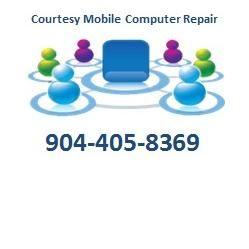 Courtesy Mobile Computer Repair, LLC Orange Park, FL Thumbtack