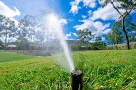 United Sprinkler Inc. Hudson, FL Thumbtack