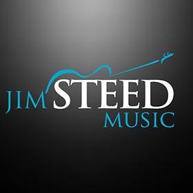 Jimsteed