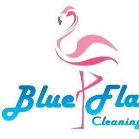 blueflamingo