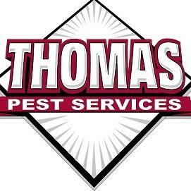 Thomas Pest Services Albany, NY Thumbtack