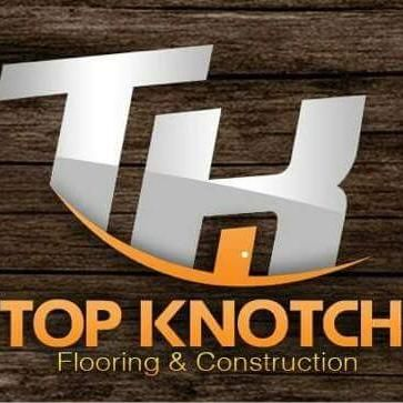 Top Knotch Flooring & Construction Rancho Cucamonga, CA Thumbtack