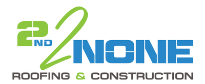 2nd2None Roofing and Construction Huntsville, AL Thumbtack