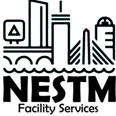 NESTM Contracting Services Wakefield, MA Thumbtack