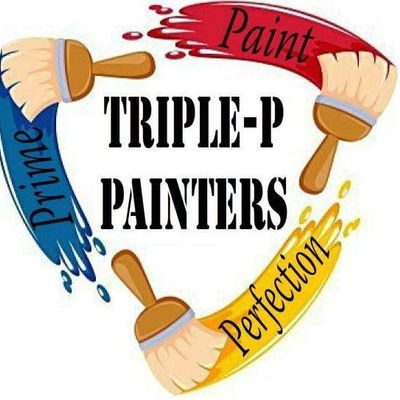 Triple-P-Painters Upper Marlboro, MD Thumbtack