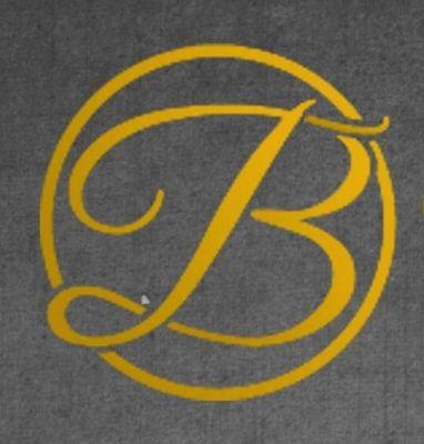 Therassage Bodyworks - Mobile Only- Tampa, FL Thumbtack