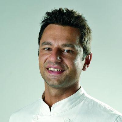 Chef Rocco Cartia Sarasota, FL Thumbtack