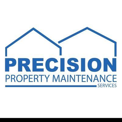 Precision Property Maintenance Services, Inc. Syracuse, UT Thumbtack