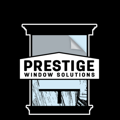 PrestigeWindowS