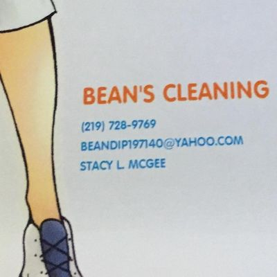 Beans Cleaning Kouts, IN Thumbtack