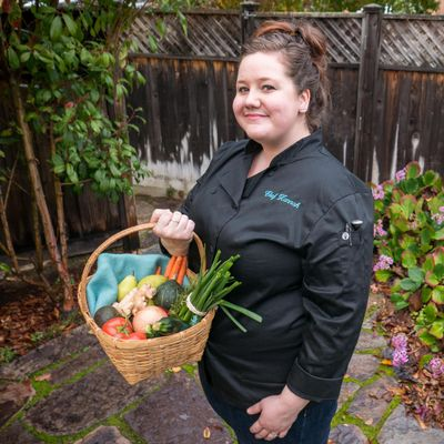 Coming Home Personal Chef Services Seaside, CA Thumbtack
