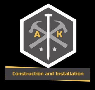 A&K Construction and Installation Waterbury, CT Thumbtack