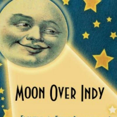 Moon Over Indy Indianapolis, IN Thumbtack