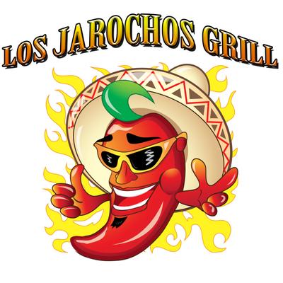 LOS JAROCHOS GRILL San Jose, CA Thumbtack