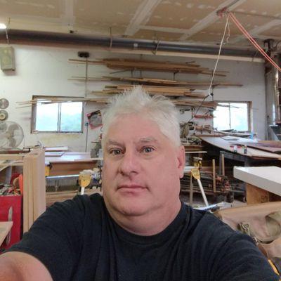 The wood shop Crete, NE Thumbtack