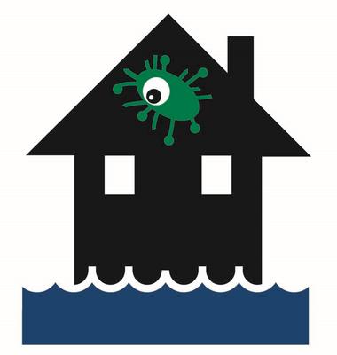 Property Damage Experts Birmingham, AL Thumbtack