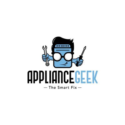 Appliance Geek Wilton, CA Thumbtack
