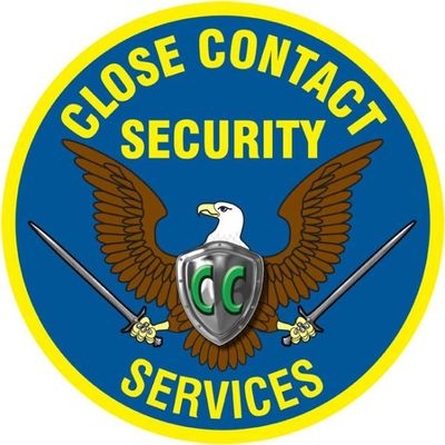 Close Contact Security Services Denver, CO Thumbtack